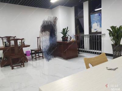 星光大道-振宁大厦精装修办公室出租