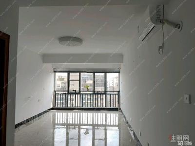 凤岭南-昌泰大厦45平已经装修好了