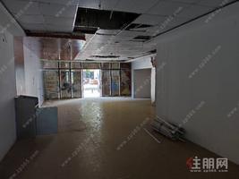 江南核心研祥智谷可办公可经商层高6.5米