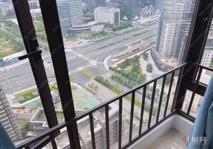 五象新区-五像 广源大都会 总部基地950/月