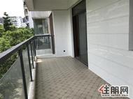 青秀区4房2厅,空房,仅出租2000元/月,办公/员工宿舍优,有钥匙