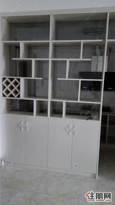 江南新区-新房放租3房2厅2卫1厨1大阳台,拎包入住