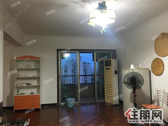 中旅广场高层3房视野开阔齐全出租通风采光很好