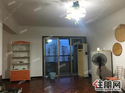 华侨城,中旅广场高层3房视野开阔齐全出租通风采光很好