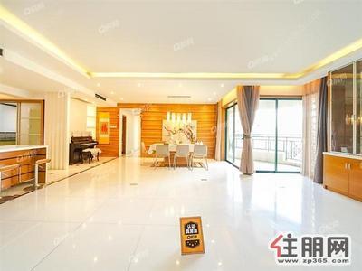 华侨城-天鹅堡二期安静看天鹅湖景观,双套房,居家温馨舒服