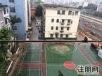 广西技工学校宿舍