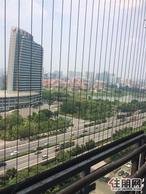 高新区科园大道嘉华绿洲