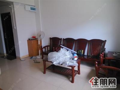 蝶山区-非中介富江楼五中附近2室1厅55平简单装修700长租优惠