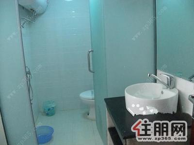 海城区-北海大厦酒店式单间公寓700元/月一月起租,押一付一