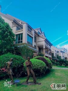 -急售别墅扶持336平方13.8万拿房签约拥有独家私家花园。