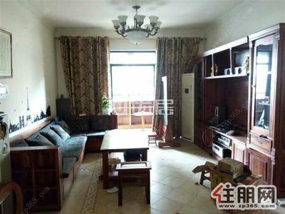 柳沙-柳沙大观天下精致大两房家电齐全房子出租可拎包入住