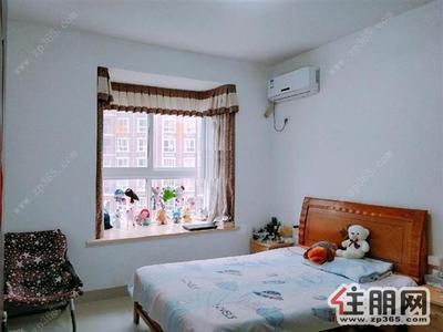 凤岭北,凤岭北琅东汽车站旁尙城街区2房便宜出租!!!!