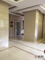 翡翠园宽敞3房三中对面,设施齐全,交通便利