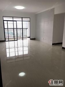 白沙大道-天元国际4#楼2711房