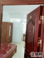苏卢村皖江公寓直租房