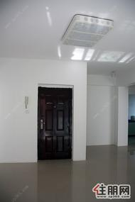 翰林福第二房二厅精装修出租