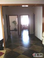 荣宝华商城3室2厅104平米只出租办公年付(个人)