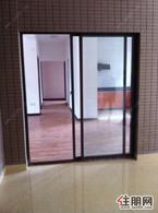 新装修三房二厅