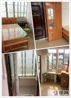 房东直租东葛路阳光公寓全新单间配套提包入住房美价廉欲租从速