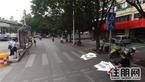 长湖东葛路口195㎡商铺