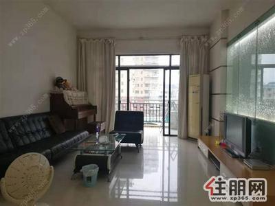 凤岭北,东盟商务区荣和山水美地居家装修三房看房提前联系