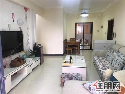 东盟商务区,东盟商务区泽峰花园有故事的房子花心思的家看房提前