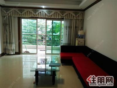 玉东新区-拎包入住、高档装修、四房二厅大空间楼梯房出租。优先公司、办公,拒小孩。