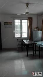 怡景公寓,交通便利,成熟商圈2室1厅1卫