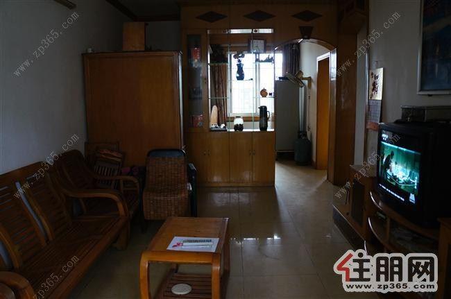 北湖唐山路56号3室2厅90平米中等装修押二付三(个人)