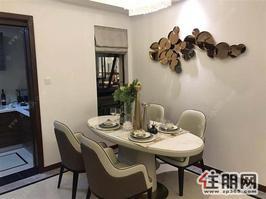 美的惠城,三房首付20万起,送智能家居,欲购从速