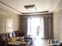 凤岭新新家园靠近两房户型方正有钥匙看房