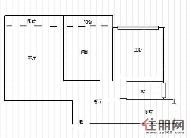小区地图 地址:柳州市静兰路9号(柳州
