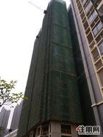 5500单位期房!!!皇马菜市地铁口
