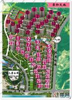 荣和大地二期21栋附近车位急售16万/个,有产权,可停两台小车