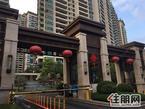 高端品质住宅+江景豪宅+舒适大平房+金牌学区房