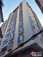 平南城中心***房电梯房2室2厅1卫1阳台