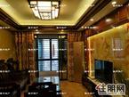 宏桂广场豪装2房2厅急售,房子装修保养九成新,近广场公园