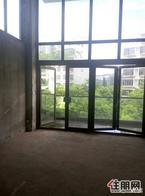 文莱御园中空楼中楼红本在手南北通透超大阳台随时看房