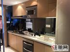 天誉城,江景双层公寓,楼下4号地铁,万达茂旁,五象新区核心地带。、