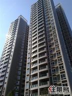 凤岭北地铁口旁新盘现房