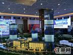 优居总代-五象新区裕达国际中心、首开9字头5A写字楼,首付5万起,性价比最高写字楼!