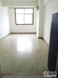 逸夫小學+天桃中學,東葛路《凱豐大廈》一房一廳出售,有鑰匙