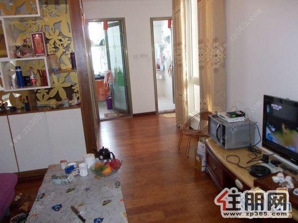 小区地图 地址:海关路3号/柳州市城市管理行政执法