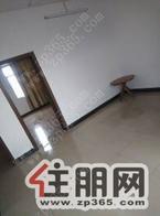 贵港港北区石羊塘国税局宿舍商品房