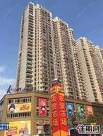 临街商铺-5.7米层高!公摊2%,租金100-150元/平米