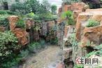 兴宁区《中海九玺》双地铁+高绿化低容积率+双公园+三面采光小三房