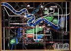 【首付可分期】地铁3号线直通地下室+遥望五象湖+【五象丽景】