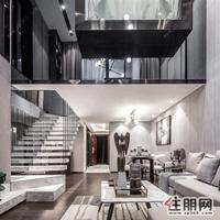 五象江景公寓.复式2层.单价9字头.大.交通方便.好出租