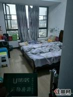 凤岭北高端住宅区,精装3房,诚意出售,可读滨湖小学