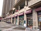 用心推荐:西大对面+临街+一楼商铺【黄金地段】地铁口+自用不愁生意+投资不愁租金升值